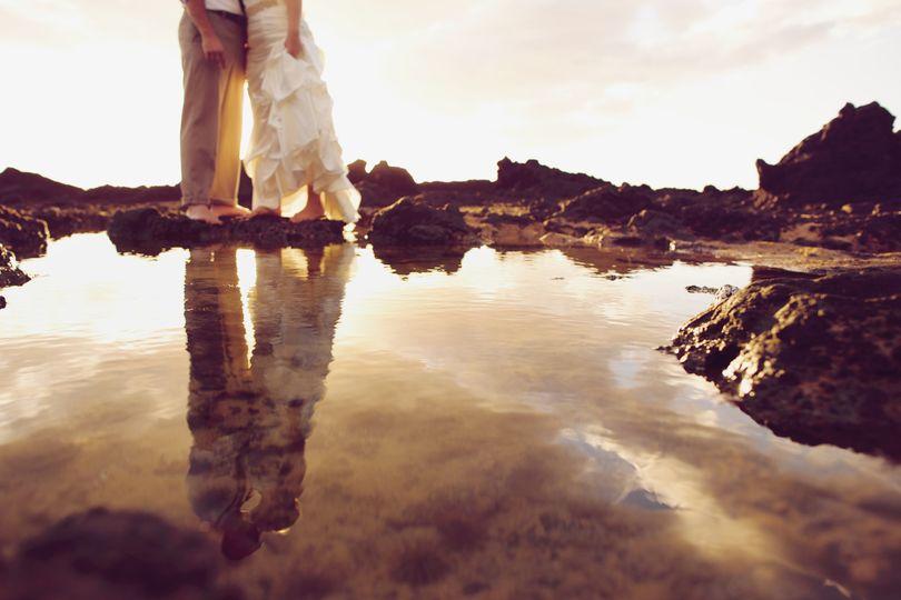 maui wedding photographe