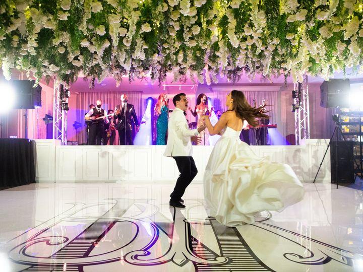 Tmx Aaron Snow Photography Neville W Resize Edding Aes 9752 51 1007243 161053011717615 Dallas, TX wedding band