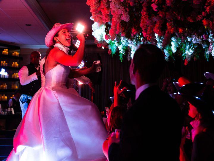 Tmx Aaron Snow Photography Neville Wedding Aes 0483 Resize 51 1007243 161053011354566 Dallas, TX wedding band