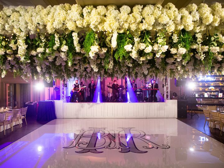 Tmx Aaron Snow Photography Neville Wedding Aes 9612 Resize 51 1007243 161053012327453 Dallas, TX wedding band