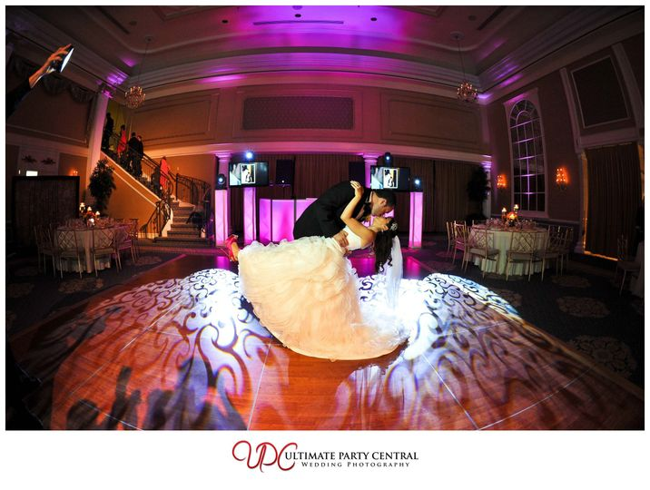 ultimate party central nj photographers021