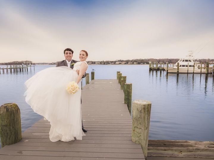 Tmx Clarks Landing Yaucht Club 51 127243 V1 Old Bridge, NJ wedding photography