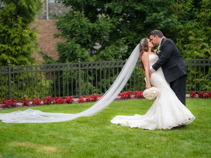Tmx Iaf 0236 51 127243 Matawan, New Jersey wedding dj