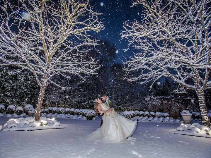 Tmx Jp 0707 51 127243 V1 Old Bridge, NJ wedding photography