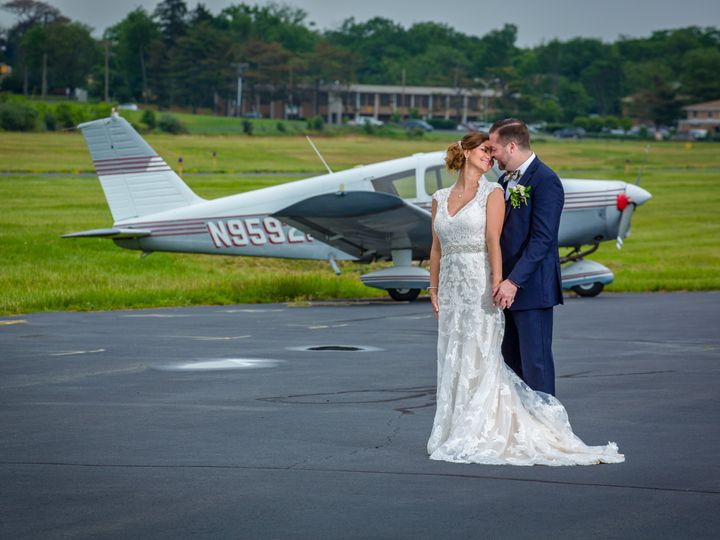 Tmx New Jersey Wedding Air Pilot 0001 51 127243 Matawan, New Jersey wedding dj