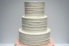 Blondie Cakes PDX