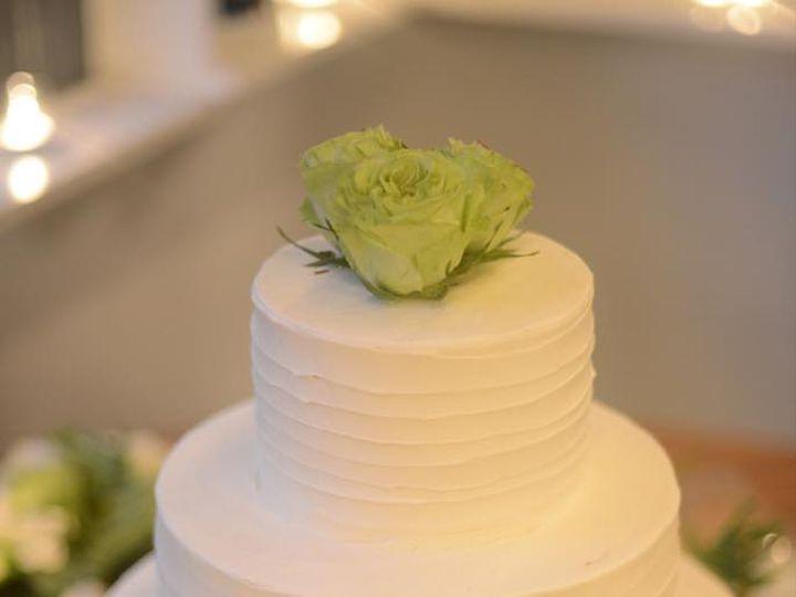 Tmx Blondiecakes Wedding 51 1057243 West Linn, OR wedding cake