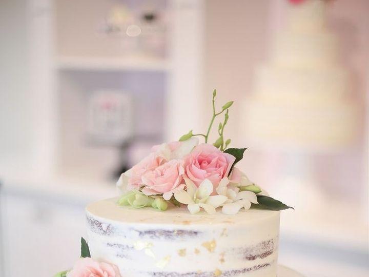 Tmx Single Tier 51 1057243 West Linn, OR wedding cake