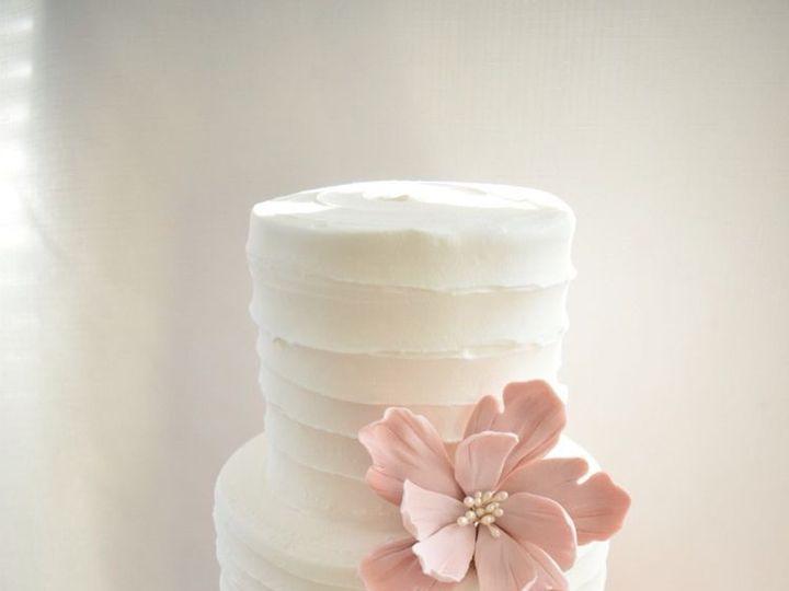 Tmx Wedding Cake 2 51 1057243 West Linn, OR wedding cake