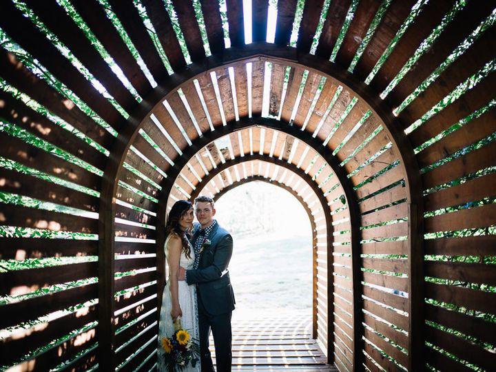 Tmx 1443493404429 Img2113 Lancaster, PA wedding photography