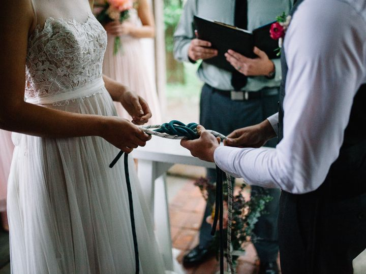 Tmx 1443493423079 Img3966 Lancaster, PA wedding photography