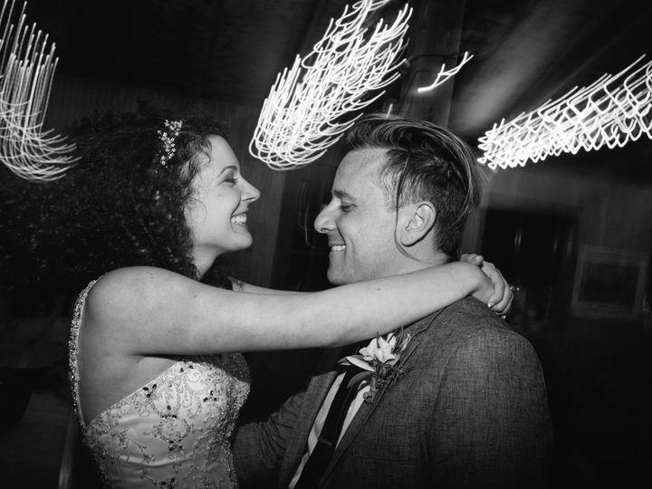 Tmx 1443493447315 Img7599 Lancaster, PA wedding photography