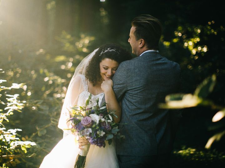 Tmx 1443493628033 Img6802 Lancaster, PA wedding photography