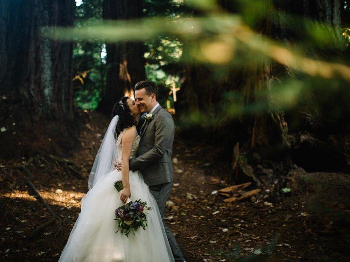 Tmx 1443493663902 Img6890 Lancaster, PA wedding photography