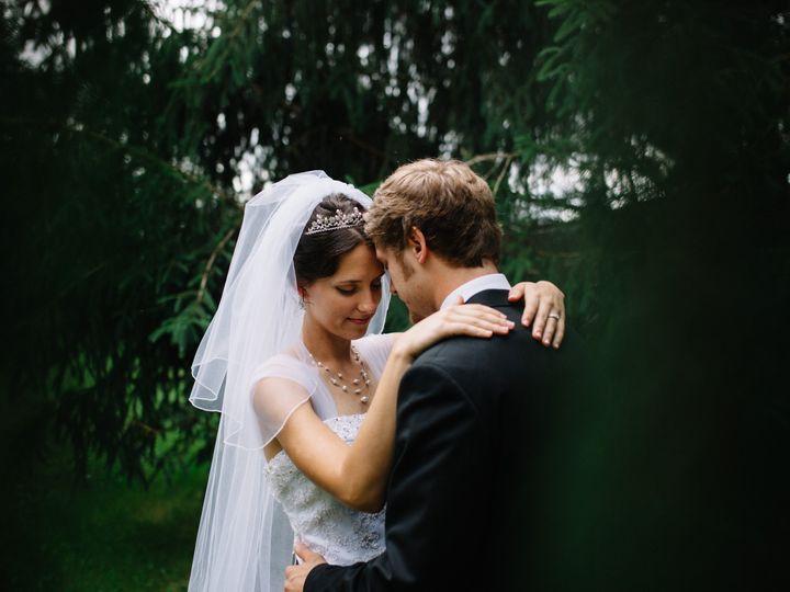 Tmx 1443493810892 Img1172 Lancaster, PA wedding photography