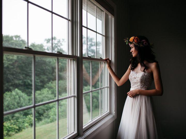 Tmx 1443494002527 Img2184 Lancaster, PA wedding photography