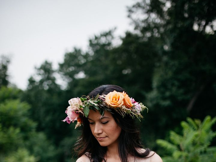 Tmx 1443494045867 Img2284 Lancaster, PA wedding photography