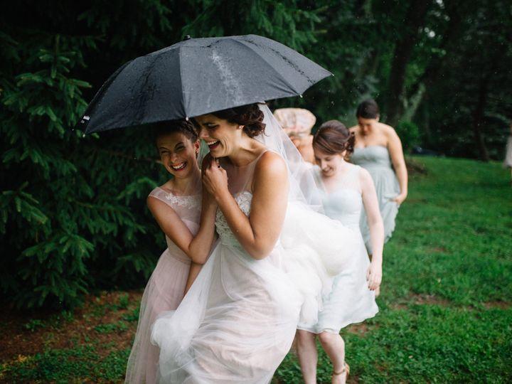 Tmx 1443494089495 Img3610 Lancaster, PA wedding photography