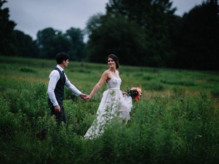 Tmx 1443494182429 Img4802 Lancaster, PA wedding photography