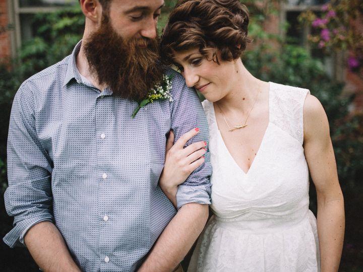 Tmx 1443494235964 Img6806 Lancaster, PA wedding photography