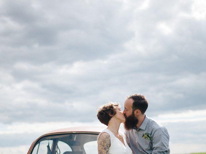 Tmx 1443494414322 Img7349 Lancaster, PA wedding photography