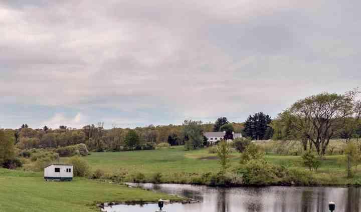 Connemara House Farm