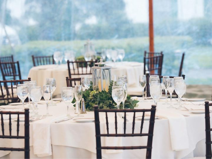Tmx Fddc82a5 1a8b 4059 844b 8306a90477f6 51 1048243 1560930208 Topsfield, MA wedding venue