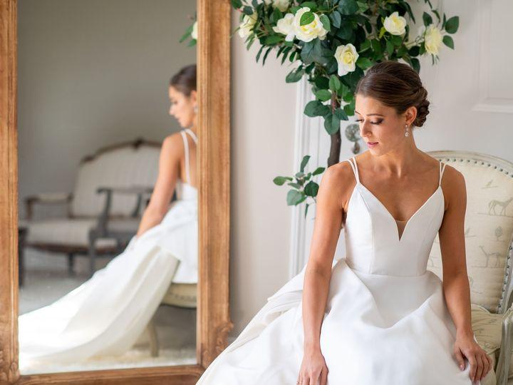 Tmx Hodson238 51 1048243 1567593593 Topsfield, MA wedding venue