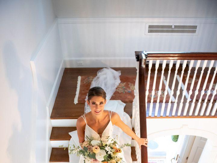 Tmx Hodson585 51 1048243 1567593826 Topsfield, MA wedding venue
