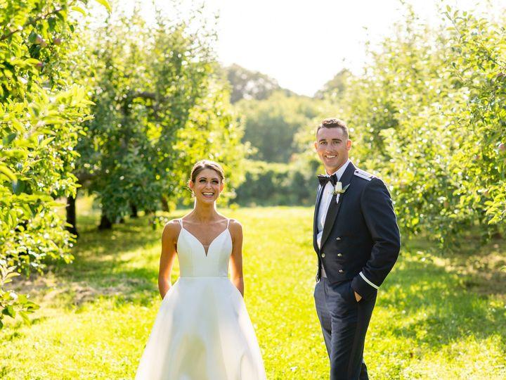 Tmx Hodson787 51 1048243 1567594026 Topsfield, MA wedding venue