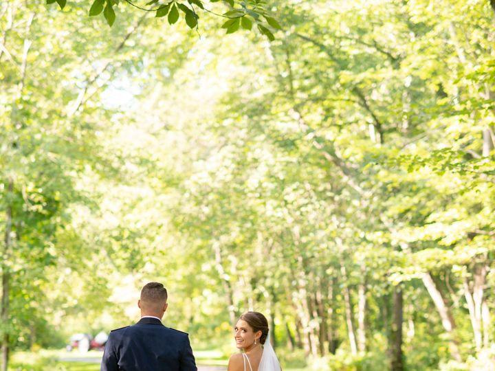 Tmx Hodson808 51 1048243 1567593929 Topsfield, MA wedding venue