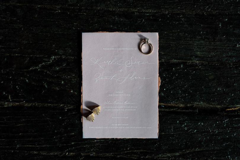 Vellum paper
