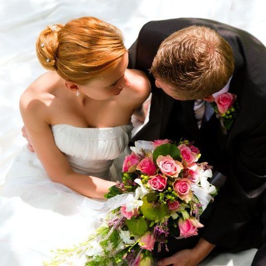 WeddingFlowerMainPhoto