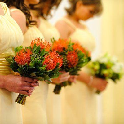 BridalBouquet6