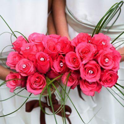 BridalBouquet5