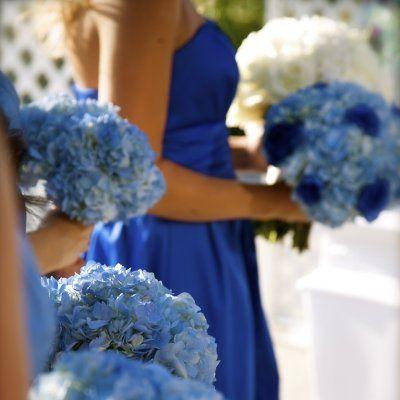 BridalBouquet2