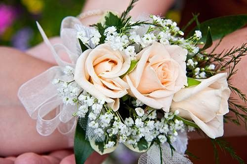 charlotte wedding flowers flowers charlotte nc weddingwire. Black Bedroom Furniture Sets. Home Design Ideas
