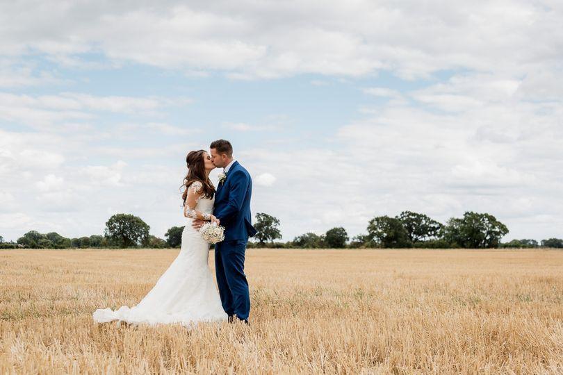 peterborough wedding photographer 58 51 778243 1567701491