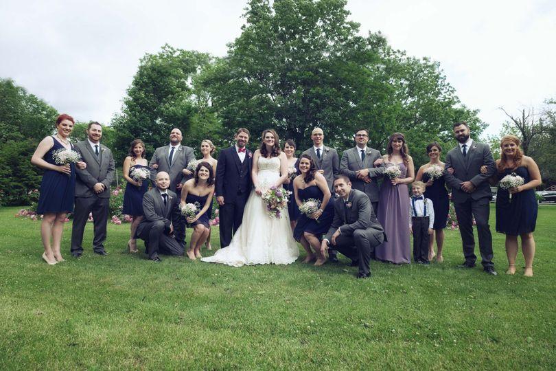 kara and andrew wed blog 15