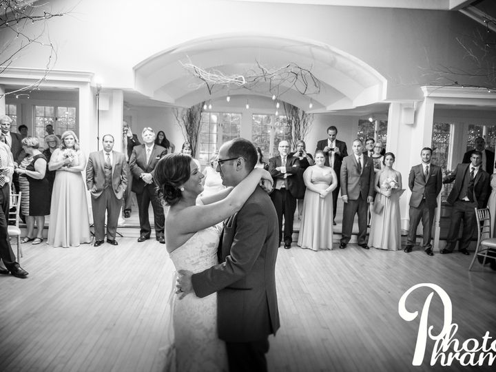 Tmx 1414509765158 Jen And Todd 1 5 Latham wedding photography