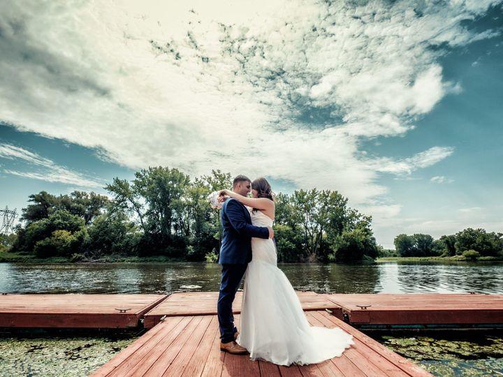 Tmx 1520503691 7c290a061676e79a 1487262453272 Jaycela And Nugman 19 Latham wedding photography