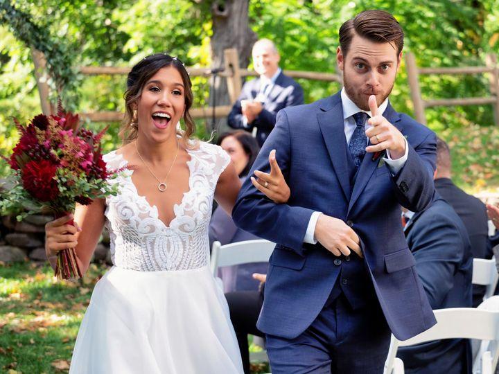 Tmx T And T Wedding 2 51 488243 160407120010860 Latham wedding photography
