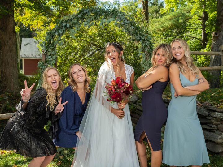 Tmx Taylor And Tim Wedding Sept 2020 51 488243 160407138745105 Latham wedding photography