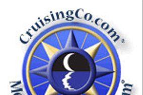 Cruising Co Etc