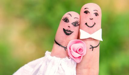 Full Circle Weddings & Events 1