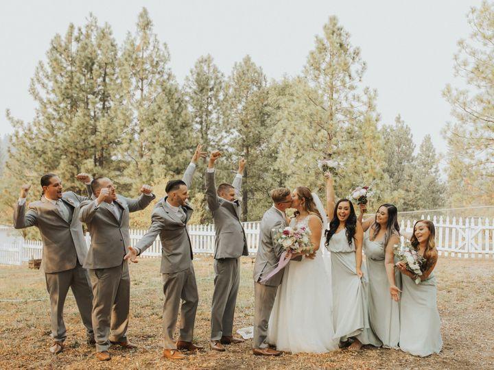 Tmx  W6a0371 51 1898243 160686694061619 Linden, CA wedding planner