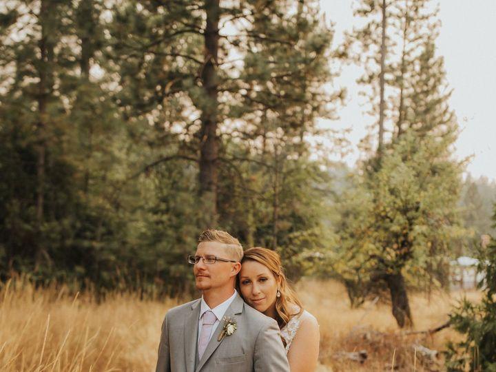Tmx  W6a1250 1 51 1898243 160686692782648 Linden, CA wedding planner