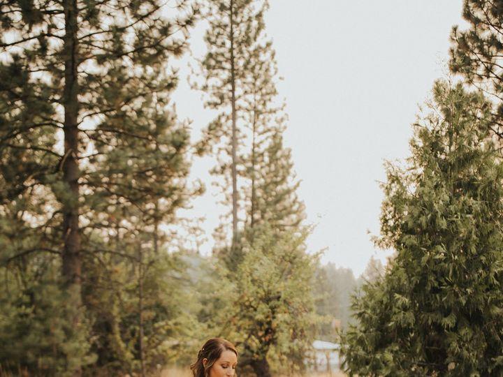 Tmx  W6a1291 1 1 51 1898243 160686695156165 Linden, CA wedding planner