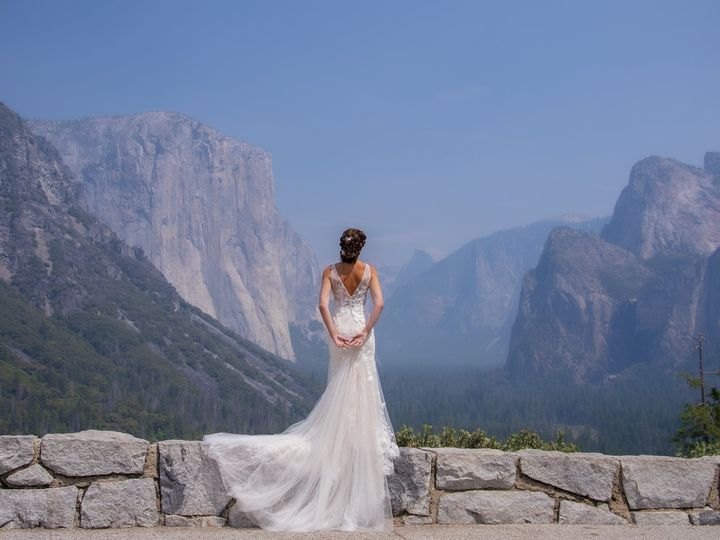 Tmx 0e4a0238 51 1898243 159878065584392 Linden, CA wedding planner
