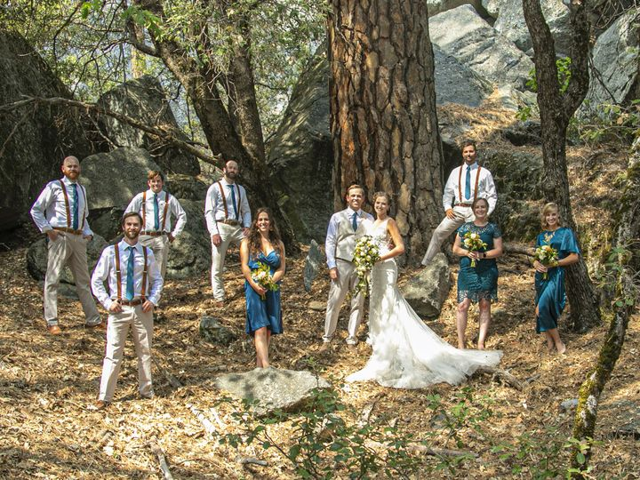 Tmx 0e4a0569 51 1898243 159878066416731 Linden, CA wedding planner